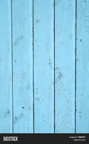 swimming pool lane lines background. Light Blue Painted Wooden Door Close Up Background. Create A Lightbox Swimming Pool Lane Lines Background
