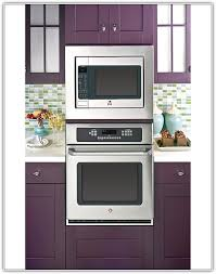 24 inch double wall oven. Double Wall Oven Electric 24 Inch L