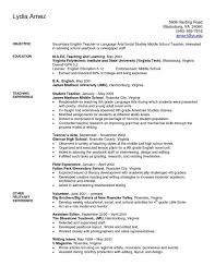 Sample Resume Cover Letter Unknown Recipient Follow Up Letter After
