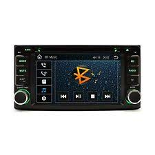 toyota rav radio wiring diagram wiring diagram and hernes 2004 toyota rav4 radio wiring diagram and hernes
