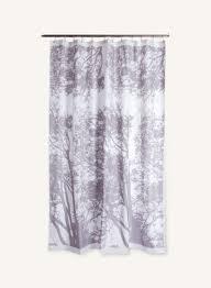 tuuli shower curtain