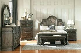 cheap bedroom design ideas. Delighful Ideas Medium Size Of Rustic Metal Wall Decor Living Room Ideas Home Cheap Bedroom  Accessories On Cheap Bedroom Design Ideas