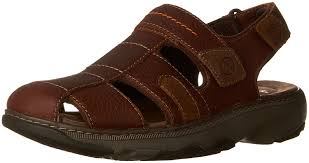 clarks raffe bay closed toe sandal men s shoes sandals clarks shoes s clarks desert boots resole est