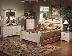 stylish bedroom furniture sets. Stylish Bedroom Furniture Sets