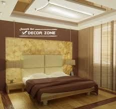 30 False Ceiling Designs For Bedroom Kitchen And Dining RoomFalse Ceiling Designs For Small Rooms