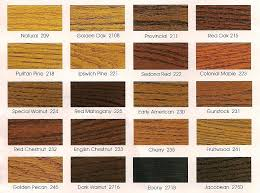 Solfine Hair Color Chart Solfine Colour Chart Best Hair Treatment For Dry Frizzy