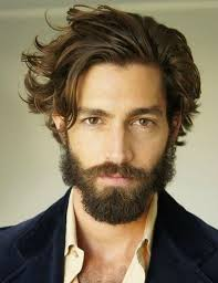 Medium Length Mens Hairstyles 22 Amazing The Best Medium Length Hairstyles For Men The Idle Man