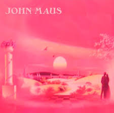 John Maus – Just Wait Till Next Year ...