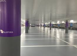 Plus, search and compare your car hire options, activities and accommodation. Melbourne Airport Valet Car Park Floors