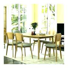 small dining table set for 2 small round dining table and chairs small round dining table