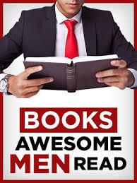 do you read books
