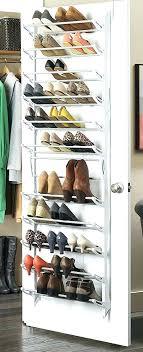 building shoe racks shoe rack ideas over the door shoe rack shoe storage ideas easy organization