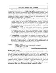 Best     Reflective essay examples ideas on Pinterest   Personal     YouTube