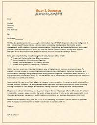 Collection Of Solutions Example Cover Letter Employment Gap In