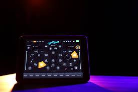 Lr512 Light Rider Light Rider Lr512 Smart Wifi Dmx Interface