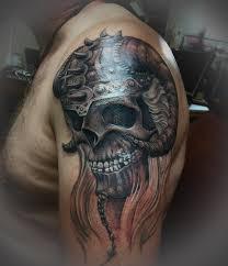 Tattoo Art By S V Mitchell Svmitchell Artist