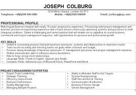 Writing A Nursing Resume Musiccityspiritsandcocktail Com