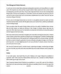 sociology as science essay discursive