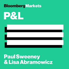 Fox Rothschild Salary Chart P L With Paul Sweeney And Lisa Abramowicz Toppodcast Com