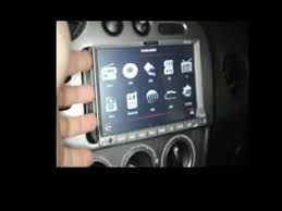 how to replace a car stereo with a aftermarket unit on a 2003 2009 Pontiac Vibe Wiring Diagram how to replace a car stereo with a aftermarket unit on a 2003 toyota matrix and pontiac vibe youtube 2009 pontiac vibe wiring diagram