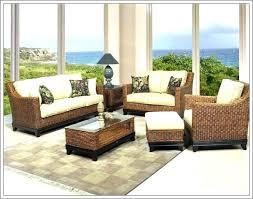 indoor wicker furniture.  Wicker Indoor Wicker Furniture Indoors  Sets   Throughout Indoor Wicker Furniture D