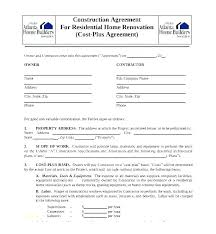 Daycare Contract Template Free Home Daycare Contract Template Child Care Provider Sample