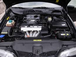 similiar s70 t5 engine keywords volvo xc90 engine diagram as well 98 volvo s70 t5 engine also 1998