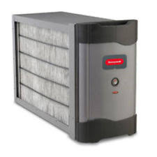 honeywell electronic air cleaner. Brilliant Cleaner Item 4 The Honeywell HONF300E1027 20 X20 Inch 1400 CFM 102 V Electronic Air  Cleaner The  Intended Y