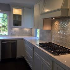 photo of west coast cabinets and countertops henderson nv united states amazing