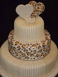 Traditional Wedding Cakes On With 9 A Wedding Cake Made Up Of