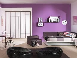 Black Carpet For Bedroom Ideas Fabulous Bed Side White Table Under Nice Window In