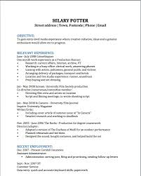 resume examples for college applications college admissions college admissions resume samples