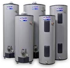 best hot water heater. Interesting Hot Best Hot Water Heater Replacement Company In Denver Intended P