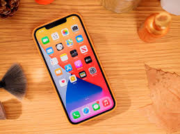iPhone 12 Pro Max Review: Is Apple's Best Mobile Worth The Price? -  Macworld UK