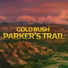 Fly to Nome Alaska and explore a famous gold rush Alaska