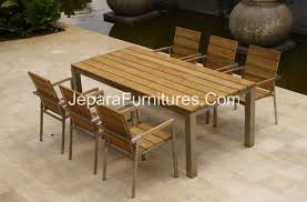 tag for home and garden patio furniture