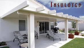 aluminum patio covers. Unique Aluminum Patio Cover For Aluminum Covers
