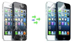 iphone repair. more pricing below iphone repair
