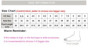 Ballet Pointe Shoes Size Chart Satin Dance Shoes Ballet Pointe Shoes For Women Red Dance Shoes