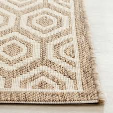 outdoor 9 foot round outdoor rugs light blue outdoor rug 8 x 16 outdoor rug rugs for patios outdoor rugs 6 x 8 indoor outdoor rug martha stewart safavieh