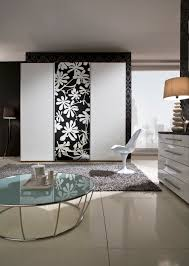 Pics Of Modern Bedrooms Luxury Mcs Modern Bedrooms Italy Collections