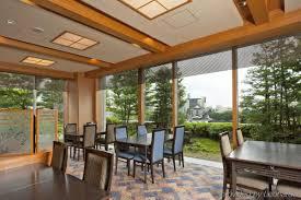 Ana Crowne Plaza Toyama Amomacom Ana Crowne Plaza Toyamatoyama Japan Book This Hotel