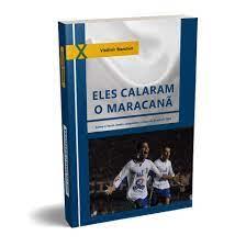 Eles calaram o Maracanã - o Santo André campeão da Copa do Brasil de 2004 -  Posts