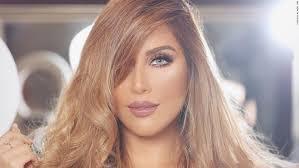 alreem saif started her career as a beauty editor for zahrat al khaleej an arab
