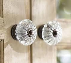 antique glass door knobs value antique glass door knob repair