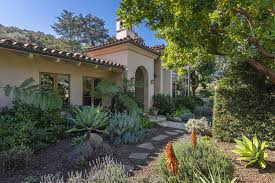 in recent years the bucolic rolling hills just east of montecito have bee a desirable destination for those seeking the amenities of living in the 93108