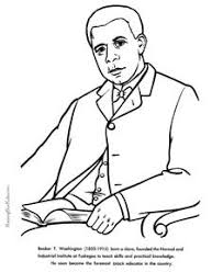 Small Picture black history month coloring pages Black History Coloring Pages