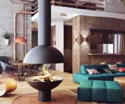 wooden furniture living room designs. designing an industrial living room wooden furniture designs n