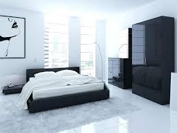 furniture for teenager. Tween Furniture For Teenager U