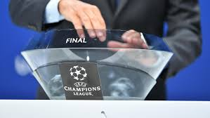 The 2021/22 uefa champions league group stage draw ceremony comes off today thursday, 26 august 2021. Milan Facing Daunting Champions League Draw The Possible Opponents They Could Face